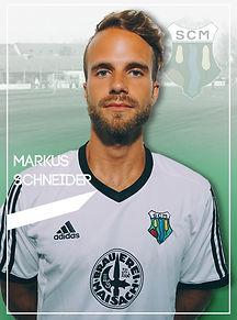 SC Maisach e.V. - Markus Schneider