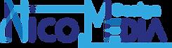 NicoMediaDesign