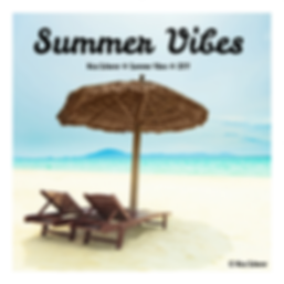 SummerVibes-Cover.png