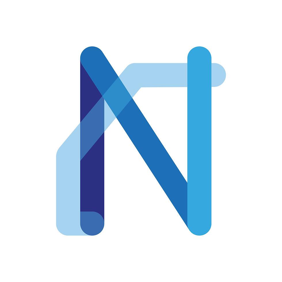 Nico Scherer Grafik- und Mediendesign - NicoMediaDesign