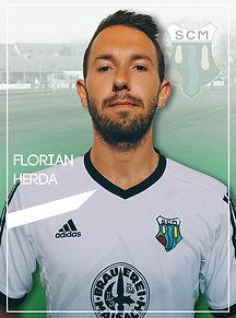 SC Maisach e.V. - Florian Herda