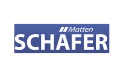 MattenSchäfer
