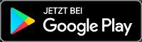 google-de.png