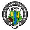 Förderverein Jugendfußball des SCMaisach e.V. - Logo