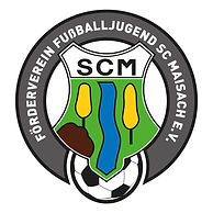 Förderverein_Jugendfußball_Maisach_Log