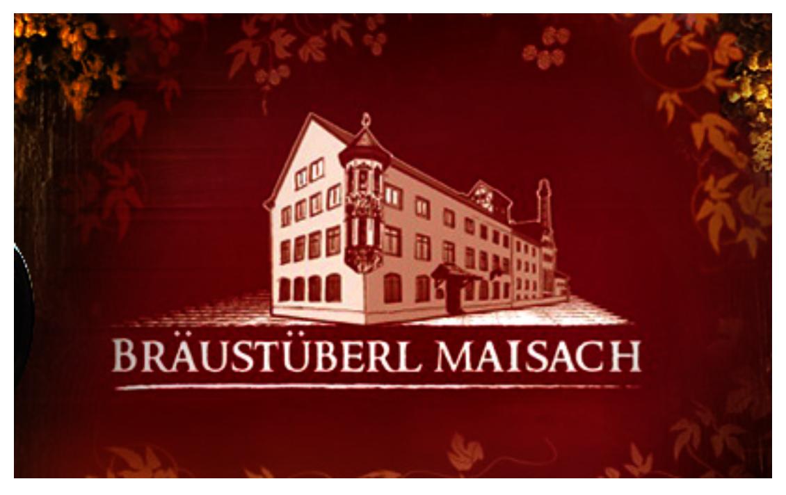 BräustüberlMaisach