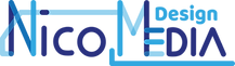 NicoMediaDesign-Logo