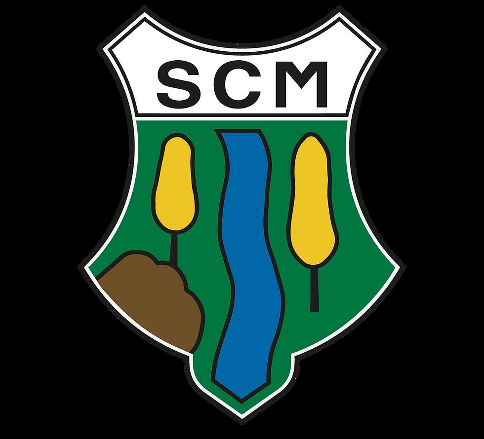 SC Maisach - NicoMediaDesign
