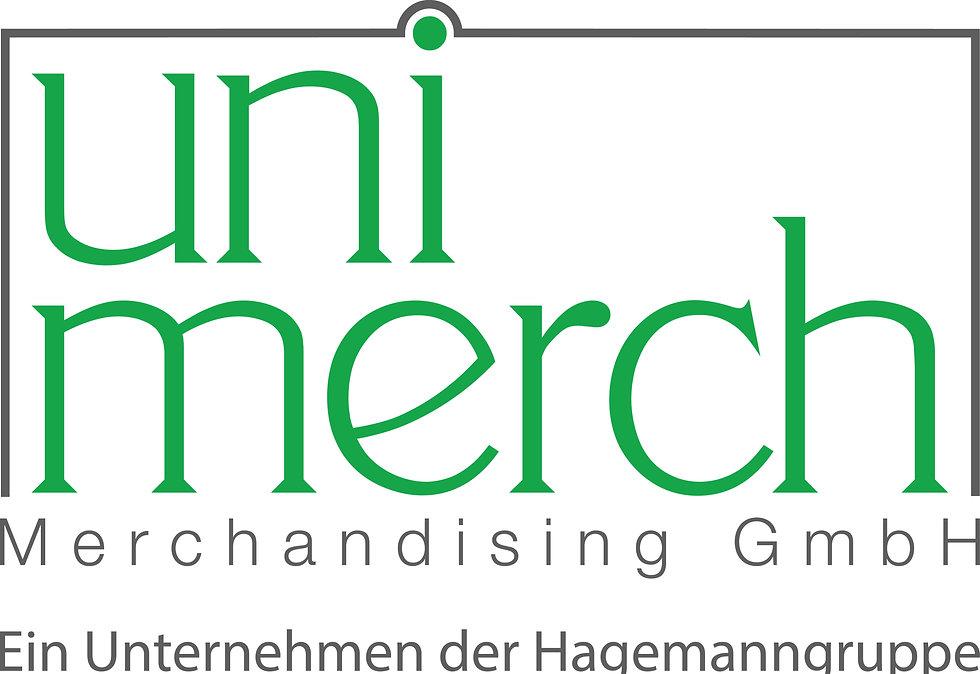 Unimerch - NicoMediaDesign