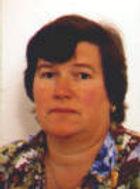 SC Maisach e.V. - Angela Heigl