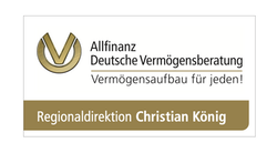 Allfinanz Christian König