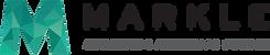 markle-logo-large.png