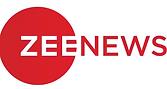 zee news.PNG