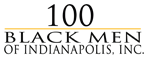 Main-100-Logo.png