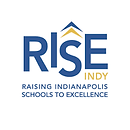 Rise Indy.png