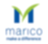 about-marico-logo.png