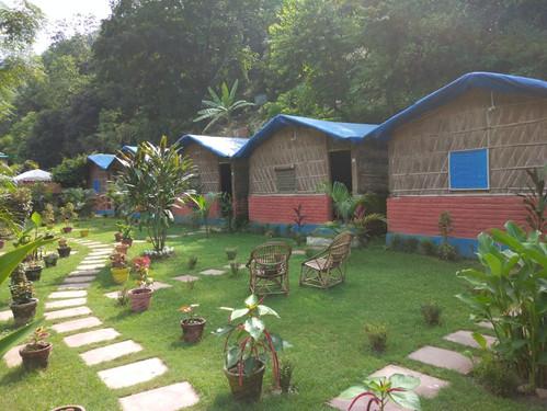 Camping in Rishikesh (2).jpeg