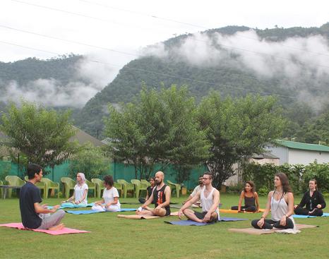 tarang yoga.png
