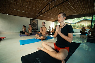 Yoga in Rishikesh.png