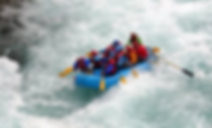 rafting6.PNG.png