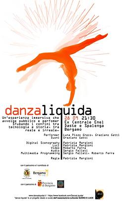 danzaliquida_ 28 settembre.png