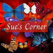 Sue's Corner 2.png