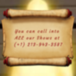 SSR Banner Call-In.png