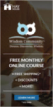 WisdomCommunity-AffiliateBanners-300x600