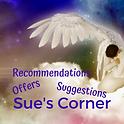 Sue's Corner.png