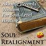 Soul Realignment affiliate.jpg