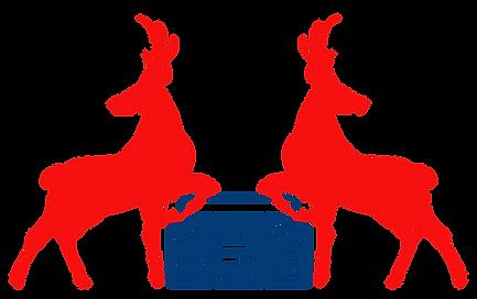 Audio Podcasts Webradio Hirsch Radio Audioproduktion Podcastproduktion