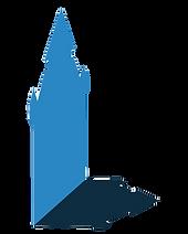 logo%20m%C4%9Bsta_edited.png