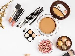 decorative-cosmetics-makeup-kosmetika-te