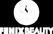 2020_logo_trans.png