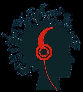 podcast%20logo%20high-res%20trans%20home