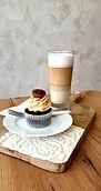 Café ve městě • Teofil