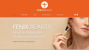 Fenix Beauty