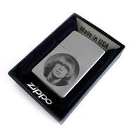 Oficiální výroční merchandise projektu Jiří Schelinger 70