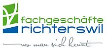 logo_fachgeschaeft.png