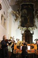 Litoměřické svátky hudby - Lovosice (2019, za působení v KC Lovoš)