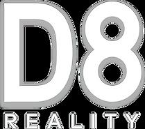 logo D8 REALITY_pruhl_stin.png