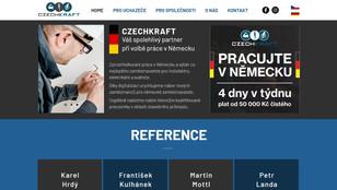 CzechKraft