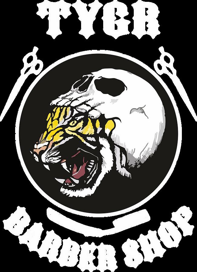 2021_03 logo-pruhl.png