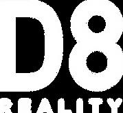 logo D8 REALITY_pruhl.png