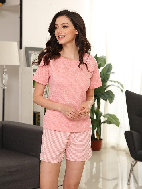 Switch Me Pajama Set 隨意穿家居套裝