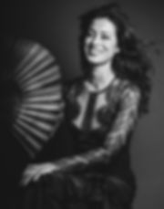 Flamenco Dance Online with Arleen Hurtado