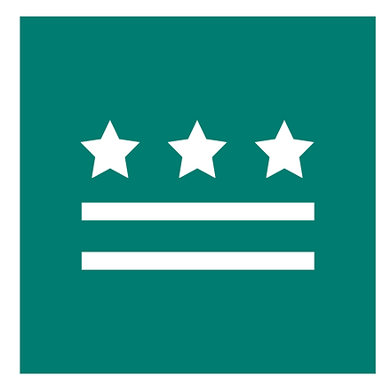 DC Flag Green.png