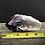 Thumbnail: Amethyst Crystal Dragon's Tooth (B)