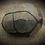 Thumbnail: Septarian Crystal Egg