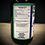 Thumbnail: Organic Black Seed Oil - 2oz.